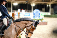 2020 - Spruce Meadows - FCII - Fri, Feb 21 - 09910