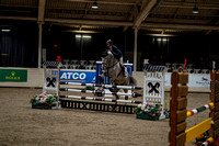 2020 - Spruce Meadows - FCII - Fri, Feb 21 - 09104