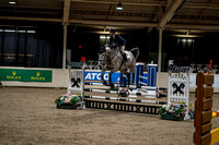 2020 - Spruce Meadows - FCII - Fri, Feb 21 - 09109