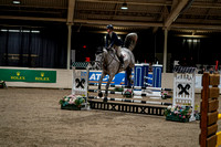 2020 - Spruce Meadows - FCII - Fri, Feb 21 - 09111