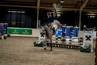 2020 - Spruce Meadows - FCII - Fri, Feb 21 - 09114