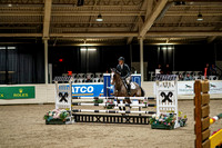 2020 - Spruce Meadows - FCII - Fri, Feb 21 - 09055