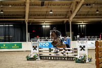 2020 - Spruce Meadows - FCII - Fri, Feb 21 - 09059
