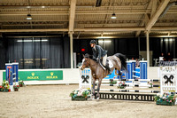2020 - Spruce Meadows - FCII - Fri, Feb 21 - 09067