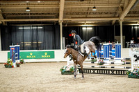 2020 - Spruce Meadows - FCII - Fri, Feb 21 - 09069