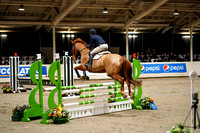 2020 - Spruce Meadows - FCII - Sat, Feb 22 - 04298