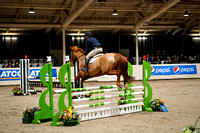 2020 - Spruce Meadows - FCII - Sat, Feb 22 - 04300