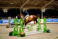 2020 - Spruce Meadows - FCII - Sat, Feb 22 - 04301