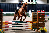 2020 - Spruce Meadows - FCII - Sat, Feb 22 - 04309