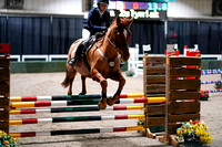 2020 - Spruce Meadows - FCII - Sat, Feb 22 - 04310