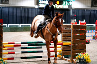 2020 - Spruce Meadows - FCII - Sat, Feb 22 - 04312