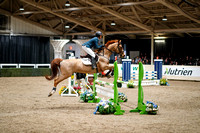 2020 - Spruce Meadows - FCII - Sun, Feb 23 - 07232