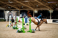 2020 - Spruce Meadows - FCII - Sun, Feb 23 - 07240