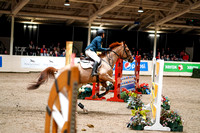 2020 - Spruce Meadows - FCII - Sun, Feb 23 - 07241