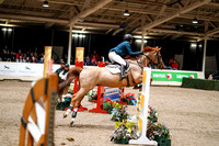 2020 - Spruce Meadows - FCII - Sun, Feb 23 - 07244