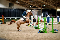 2020 - Spruce Meadows - FCII - Sun, Feb 23 - 07227