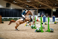 2020 - Spruce Meadows - FCII - Sun, Feb 23 - 07228