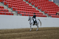 294 - Arabian English Show Hack ATR