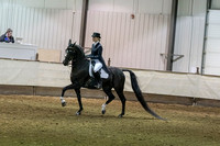 273 - HA Eng Show Hack Open
