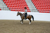 325 - Select Stallion HA Western Pl ATR Futurity