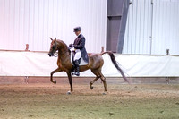 153 - Arabian Eng Show Hack Open