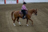 416 - HA Ranch Horse Riding
