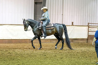 230 - Morgan West Pl Amateur Rider